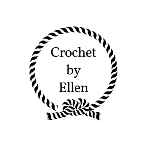 cropped-crochet-logo-black-and-white.png