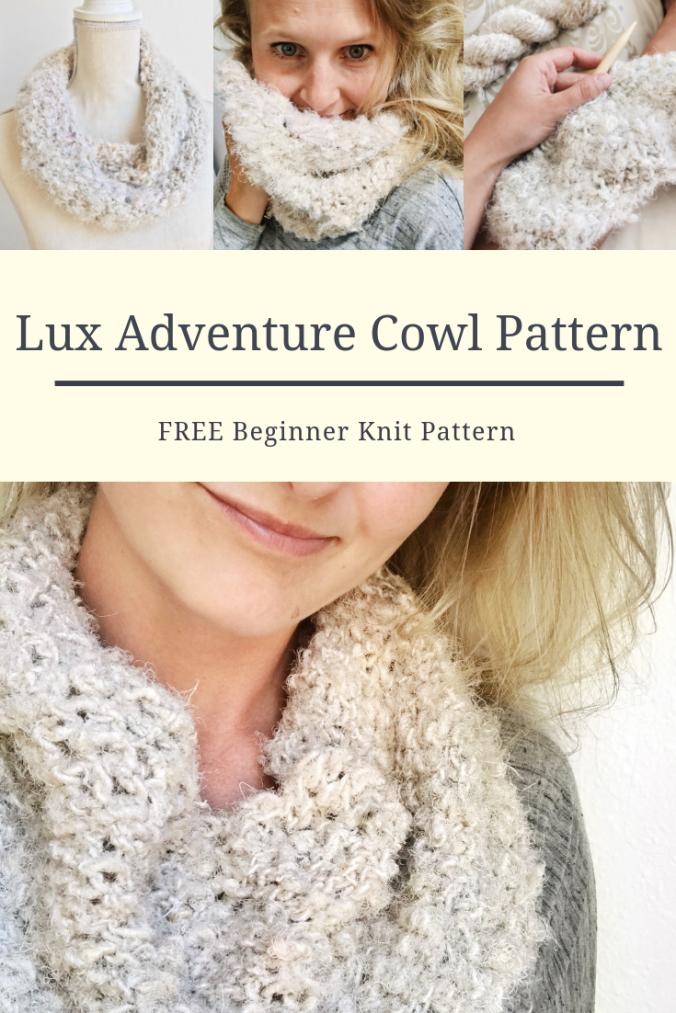 Lux Adventuer Pinterest